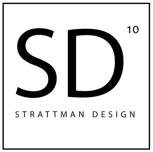 Strattman Design